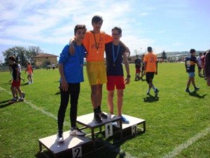 atletica federico (1)