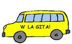Le Gite