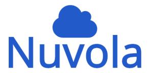 logo_nuvola