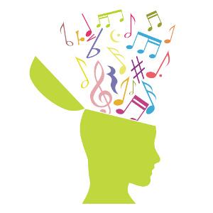 musicoterapia-square