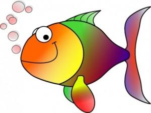 pesce-clip-art_433941