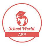AsSchoolworld